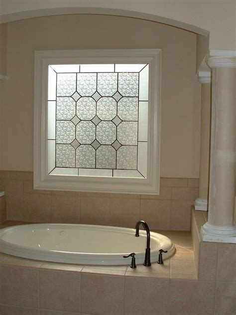 fake window for bathroom 1000 ideas about bathroom window treatments on pinterest