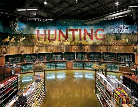 sporting goods clarksville 301 moved permanently