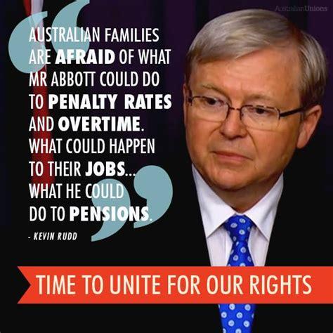 Kevin Rudd Memes - kevin o farrell bilder news infos aus dem web