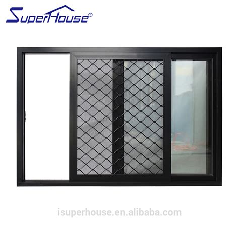 window grill design pictures for homes interior design window grills billingsblessingbags org