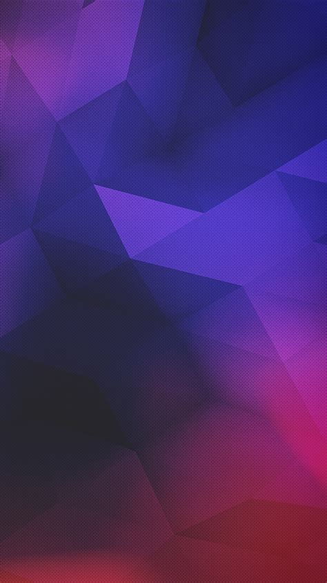 wallpaper iphone 6 neon 60 clever abstract iphone wallpapers for art lovers