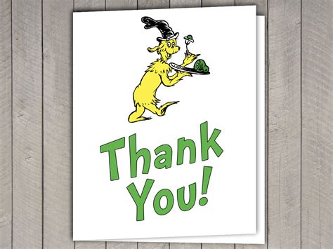 Love Culture Gift Card Balance - friendship dr seuss thank you teacher together with dr seuss thank you stickers also