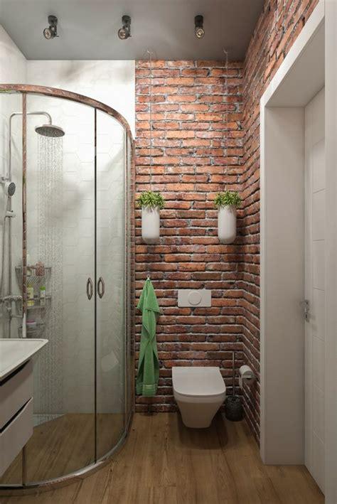 salle de bains avec italienne 1666 best salle de bain images on