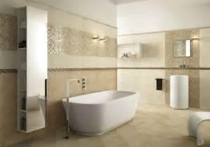 badezimmer mosaik modern 30 fliesen badezimmer ideen im mediterranen stil
