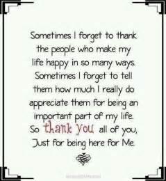 Thank You Letter Friend Quotes Bedankt Dat Je Er Voor Me Bent Citaten Pinterest