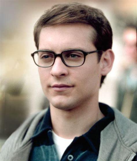 actor de spiderman 3 spider man peter parker actor