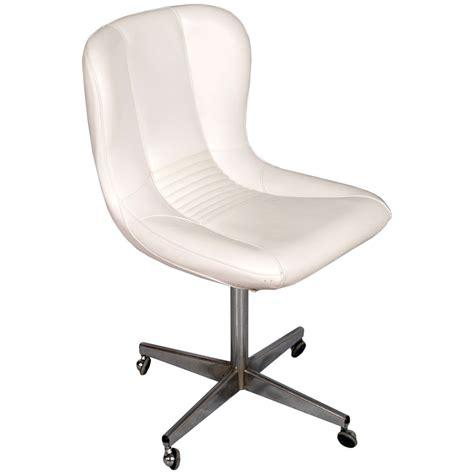 sedie ufficio offerte sedie design offerte sedie da ufficio trovaprezzi sedie