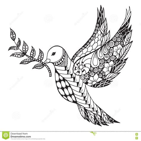nat love coloring pages peace bird dove coloring pages
