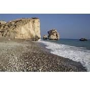 HD Live Cyprus Pictures Wallpapers QQB12  WP