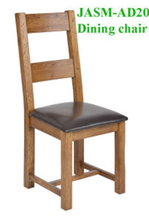 Jasm Furniture by China Solid Oak Dining Chair Wood Chair China