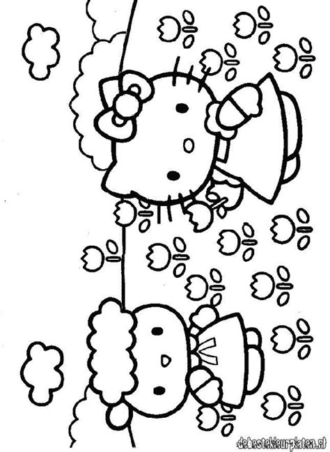 printable coloring pages hello friends hello and friends coloring pages coloring home