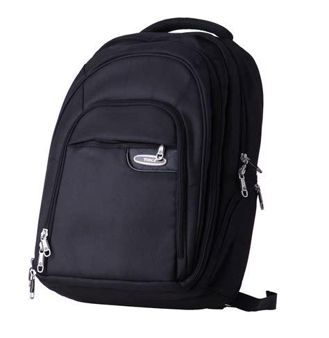 Yujin Backpack Laptop Tosca tosca 35cm outdoor laptop backpack lowest prices