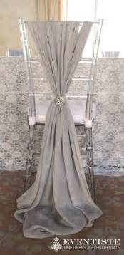 wedding chair covers and sashes best 25 chair back covers ideas on wedding chair covers diy chair covers and