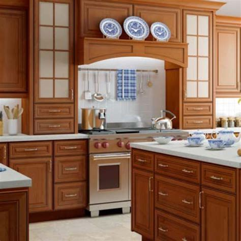 new yorker kitchen cabinets new yorker 187 alba kitchen design center kitchen cabinets nj