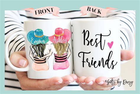 100 personalized home decor gifts