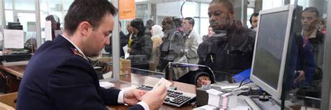 consolato russo genova consolato russo roma rinnovo passaporto 28 images