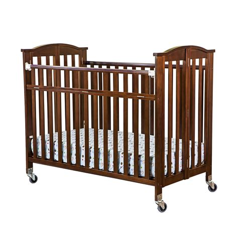 baby cache crib mattress baby cache crib mattress size bedding sets collections