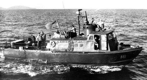 swift boat pics the vietnam war era