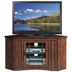 tv entertainment center flat screen picture cabinet stand