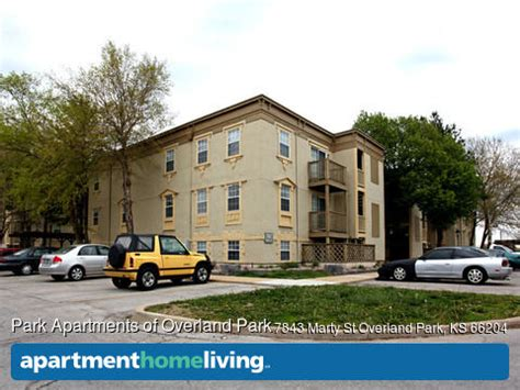one bedroom apartments overland park ks the park apartments overland park ks apartments for rent