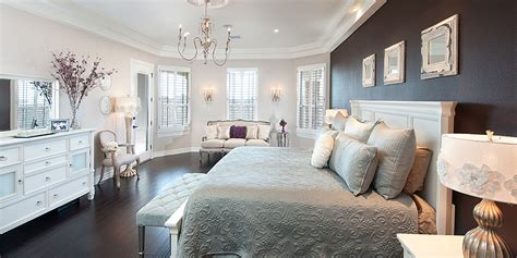 custom bedrooms bella vista homes custom bedroom designs custom home