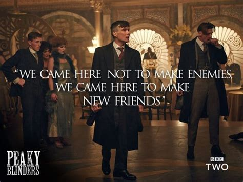 theme music to peaky blinders 89 best images about peaky blinders quotes on pinterest