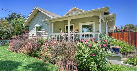 Lose Yourself In The Charming - lose yourself in the marvelous open concept of a fully