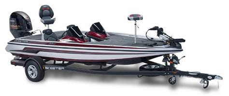 skeeter bass boat central skeeter zx 190 boats for sale boats
