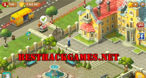 Gardenscapes Codes Gardenscapes New Acres Hack For Ios Android