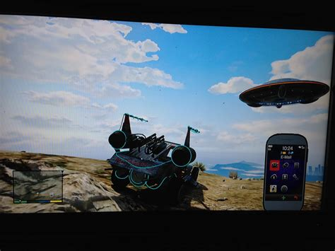 how to in gta 5 hints and tips for grand theft auto v gta v gta 5 cheats
