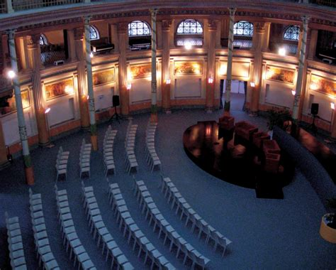 casa dell architettura seminario pcon planner nella casa dell architettura roma