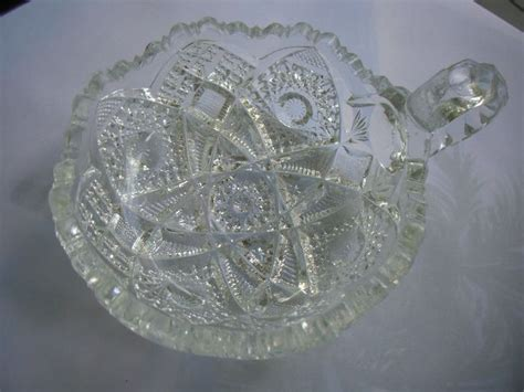 pattern glass definition 48 best images about imperial glass on pinterest candy
