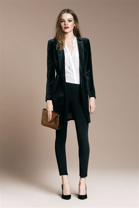 Zara Kulot Set By Be Fashion zara evening collection international d eviant