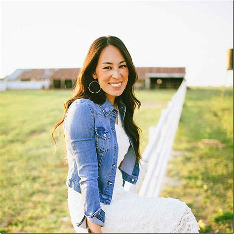 joanna gaines hair cote de texas fixer upper