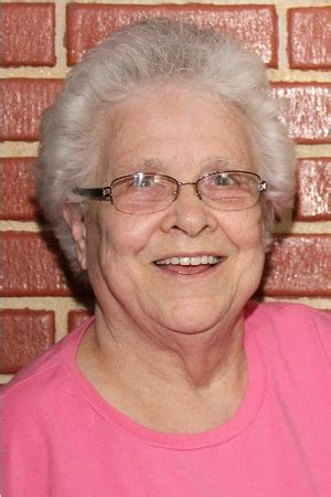 obituary for wilma l ross barkdull funeral home crematory