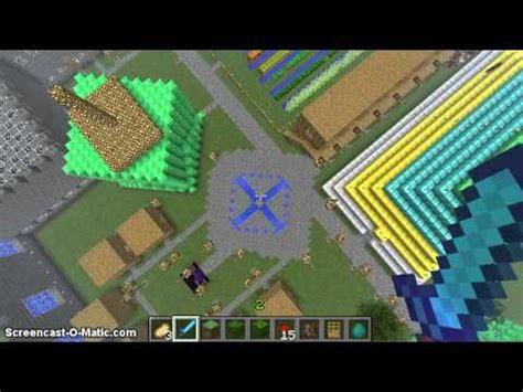 dragon city mod wendgame minecraft dragon city tour youtube