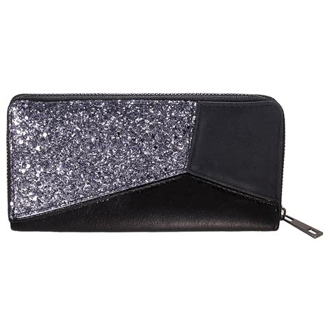 accent wallet new yehwang accessories wallet glitter accent