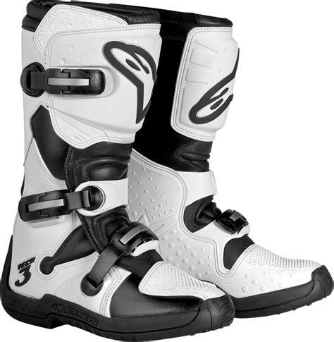 tech 3 motocross boots alpinestars women s stella tech 3 offroad motorcycle boots