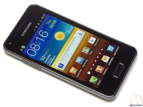 samsung galaxy s how to root samsung galaxy s gt i9000 androidsigma