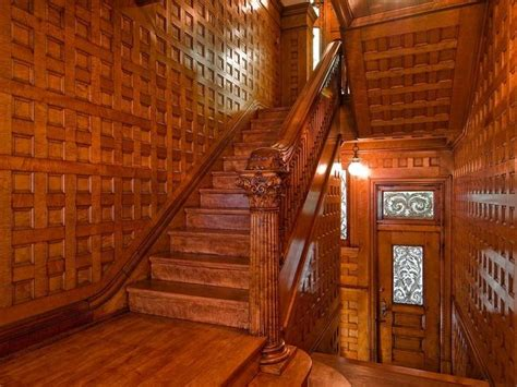 how to make wood paneling work awesome woodwork woodworking pinterest victorian the o jays and stairs