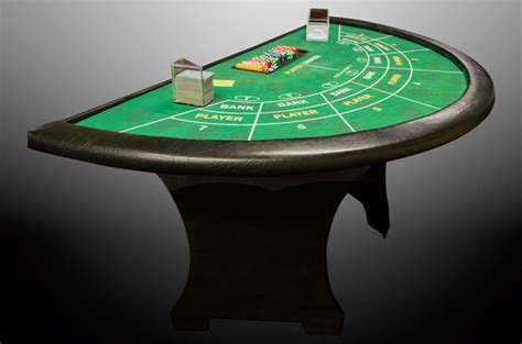 casino table rentals bay area casino table rentals san francisco casino