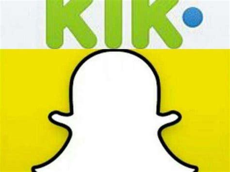 kik and snapchat password hacks recettes de cuisine de tous les jours