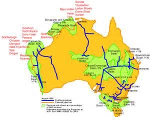 Baju Renang Racing Perempuan Few australia and gas map