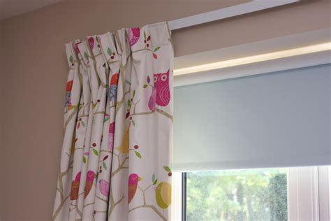 Argos Nursery Curtains Argos Nursery Curtains Buy Argos Value Range Shower Curtain White At Argos Co Uk Your Shop For