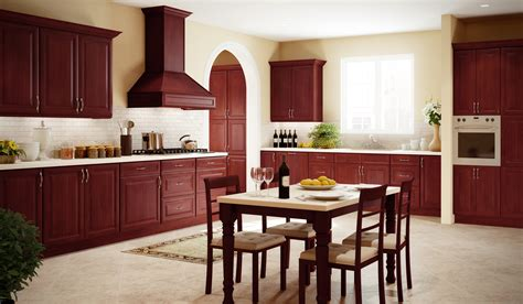 tsg kitchen cabinets tsg kitchen cabinets discontinued clearance kitchen