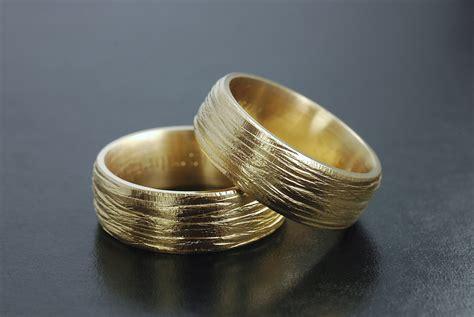 Gelbgold Eheringe by Eheringe Trauringe Partnerringe Und Verlobungsringe