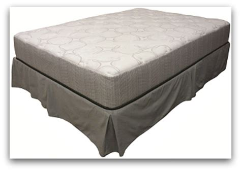 King Koil Mattress Models by Posture Support Plus Mattresses Englander Mattress Bed Mattress Sale