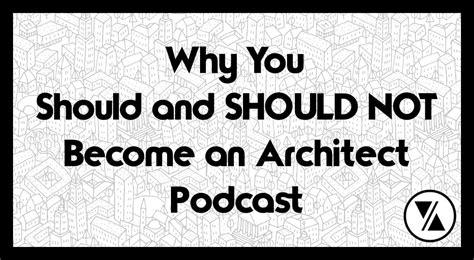 should i become an architect home design