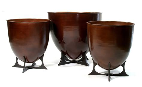 planters astounding large indoor plant pots large indoor