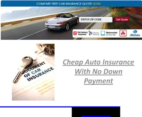 Auto Owners Insurance: Auto Owners Life Insurance Online